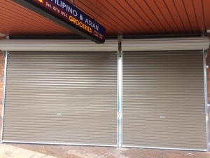 automatic sliding gates melbourne