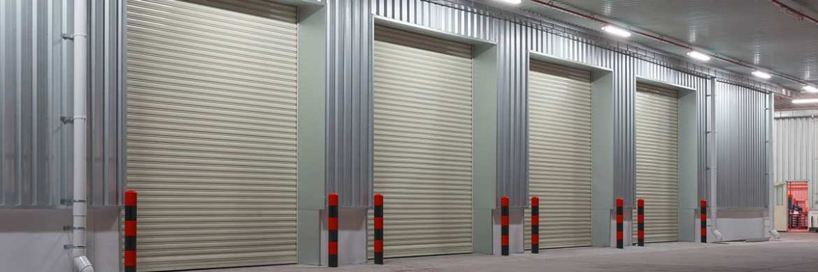 industrial garage door with commercial u0026 industrial garage roller doors melbourne shutter